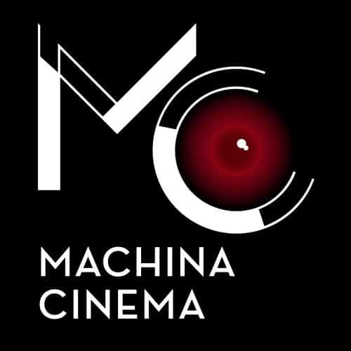 Machina Cinema
