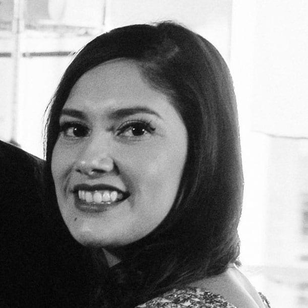 Perla Rivera